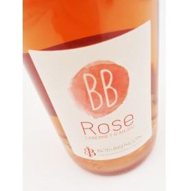 BB Rose