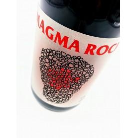 Magma Rock