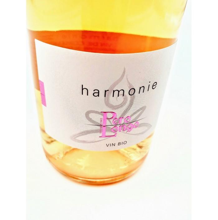 Harmonie - Domaine Pero Longo