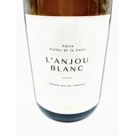 L' Anjou Blanc