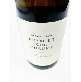 1er Cru Chaume