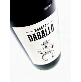Mounto Daballo