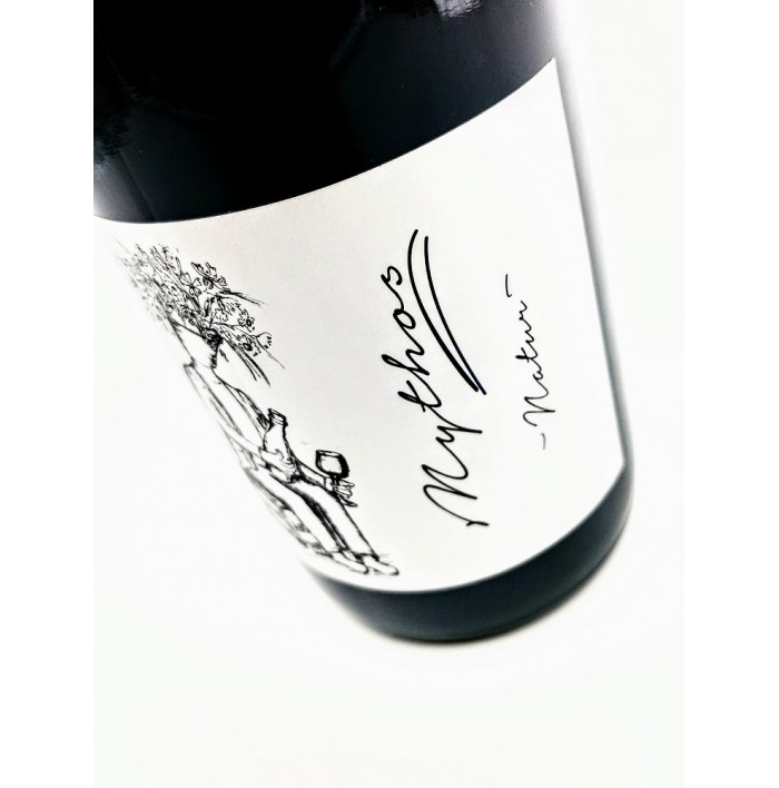 Mythos Natur - Weingut Brand