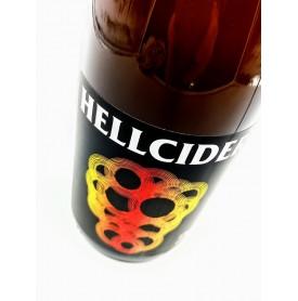 HellCider