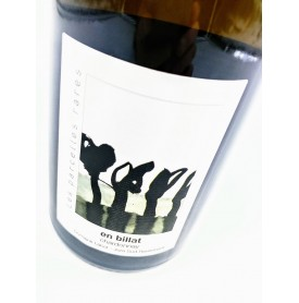 En Billat - Chardonnay