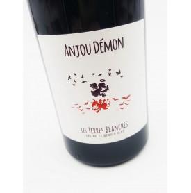 Anjou Démon