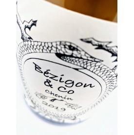 Bézigon & Co