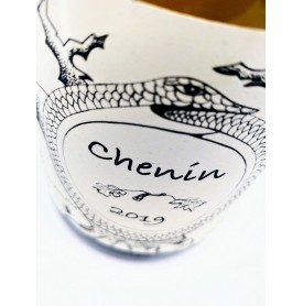 Chenin