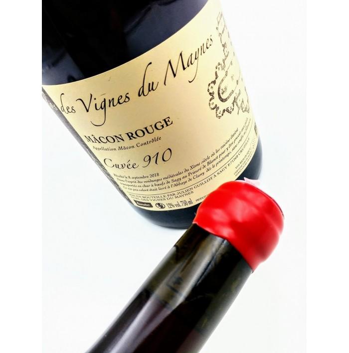 Cuvée 910 - Clos Des Vignes Du Maynes