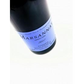 Marsannay Rouge