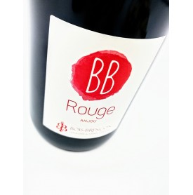 BB Rouge