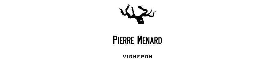 Pierre Ménard