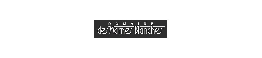 Domaine des Marnes Blanches