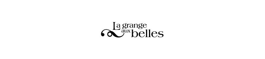 La Grange aux Belles