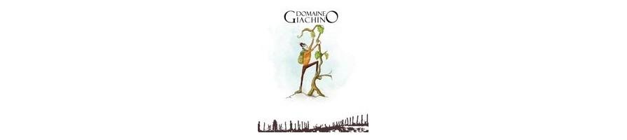 Domaine Giachino