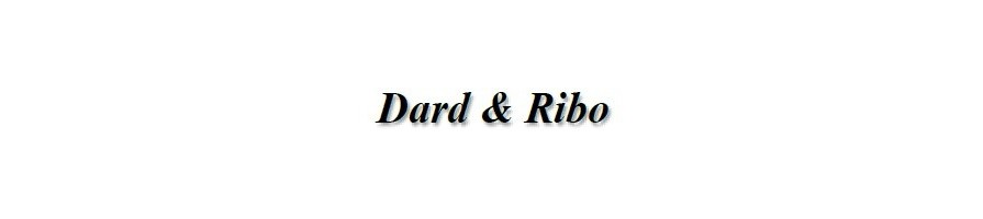 Dard & Ribo