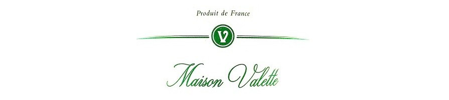 Maison Valette