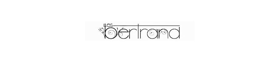 Les Bertrand