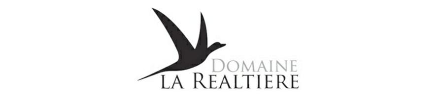 Domaine la Réaltière