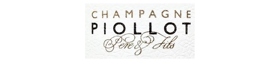 Champagne Piollot & Fils
