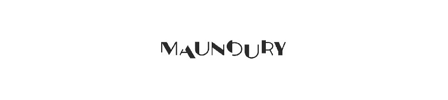 Jonathan Maunoury