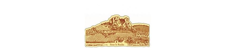 Domaine Ganevat