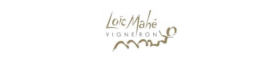 Domaine Loic Mahé